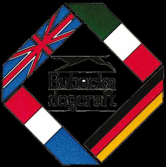 Bubeck-logo1960