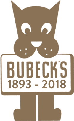 Bubeck-Logo_1930_bis_1945