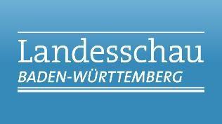 Logo-Landesschau-Baden-W-rttemberg