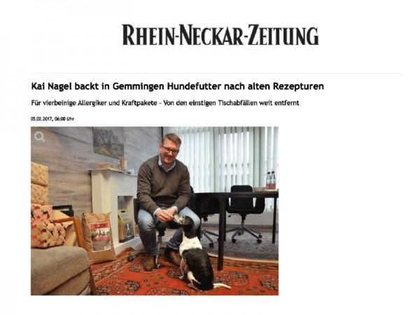 Rhein_Neckar_Zeitung05Feb2017