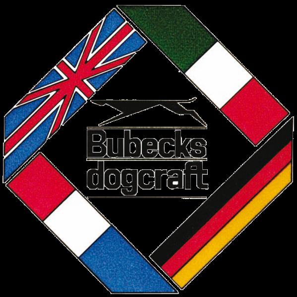 Bubeck-Logo-1960