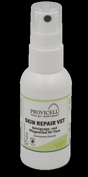 Provicell - Skin Repair VET